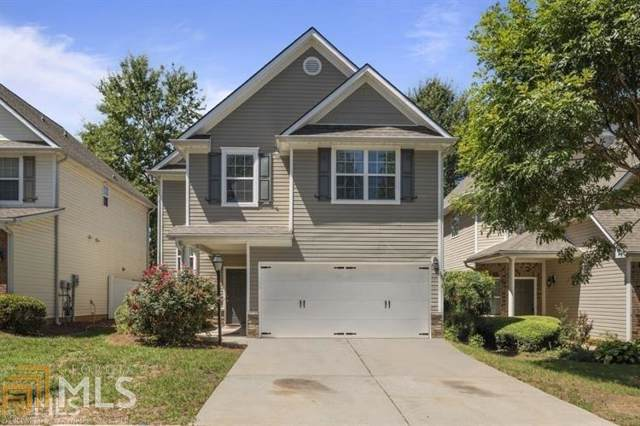 2555 Gatewater Court, Cumming, GA 30040 (MLS #8694016) :: Royal T Realty, Inc.