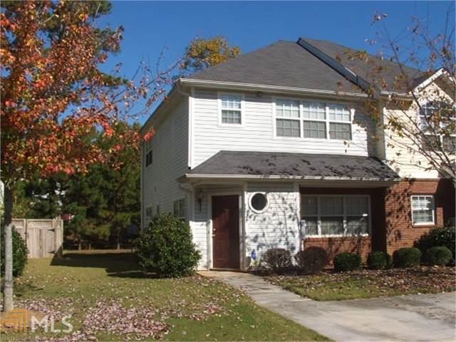1476 SE Springleaf Circle D, Smyrna, GA 30080 (MLS #8694098) :: Anita Stephens Realty Group