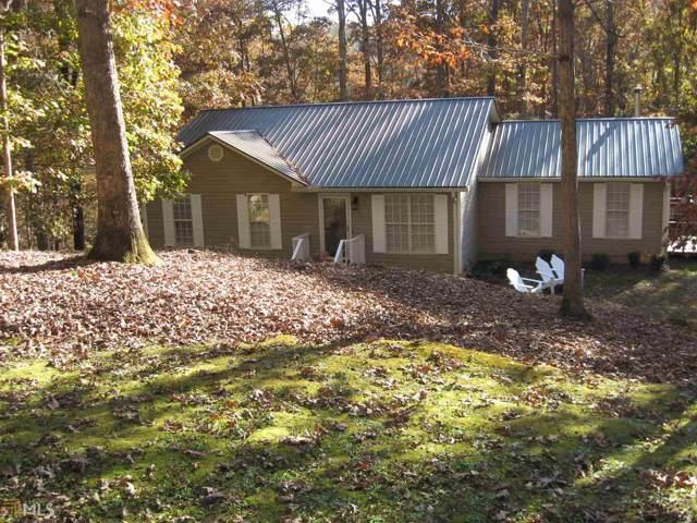 246 Price Ln, Dahlonega, GA 30533 (MLS #8694245) :: RE/MAX Eagle Creek Realty