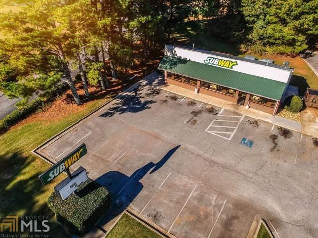 1071 Alabama Ave, Bremen, GA 30110 (MLS #8694246) :: Bonds Realty Group Keller Williams Realty - Atlanta Partners