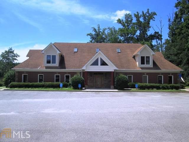 13784 Highway 9 Highway N, Milton, GA 30004 (MLS #8694269) :: Bonds Realty Group Keller Williams Realty - Atlanta Partners