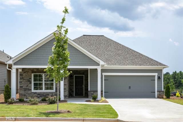 144 Windmill Way, Carrollton, GA 30117 (MLS #8694363) :: John Foster - Your Community Realtor