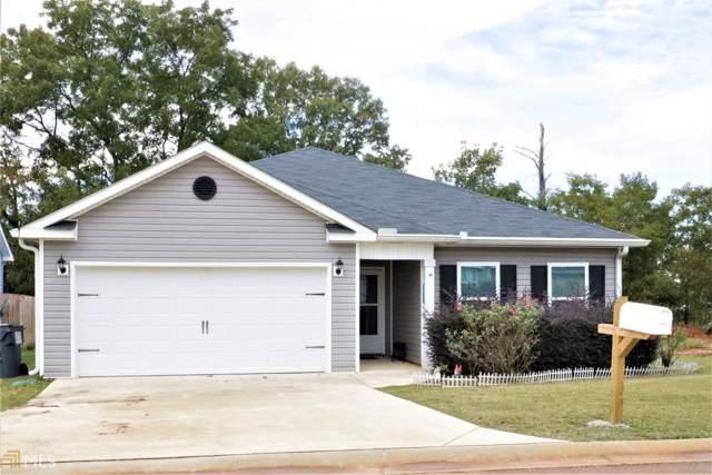113 Sutton, Perry, GA 31069 (MLS #8694412) :: Bonds Realty Group Keller Williams Realty - Atlanta Partners