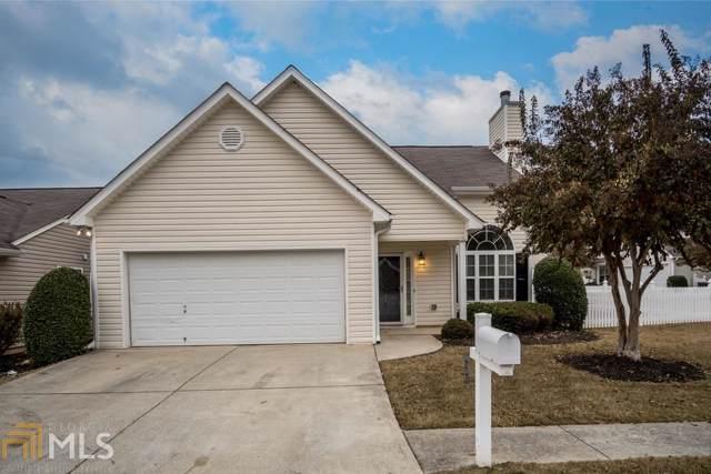 328 Rosemont Ct, Hiram, GA 30141 (MLS #8694415) :: Bonds Realty Group Keller Williams Realty - Atlanta Partners