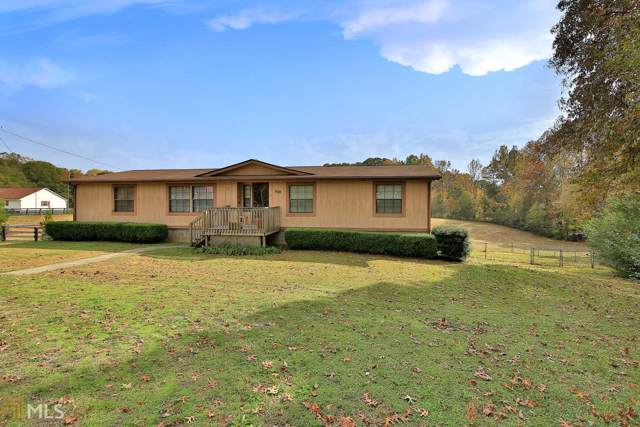 3045 Holbrook Campground, Alpharetta, GA 30004 (MLS #8694419) :: RE/MAX Eagle Creek Realty