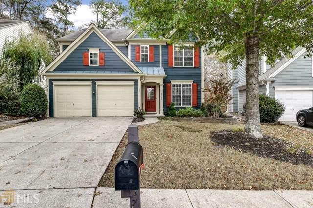 3755 Elder Field Ln, Cumming, GA 30040 (MLS #8694613) :: Buffington Real Estate Group