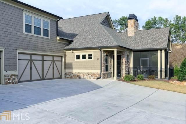 82 Cedarcrest Village Court, Acworth, GA 30101 (MLS #8694614) :: Anita Stephens Realty Group