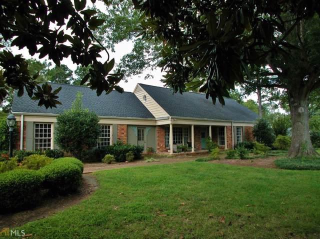 1631 Blue Ridge Dr, Gainesville, GA 30501 (MLS #8694771) :: Athens Georgia Homes