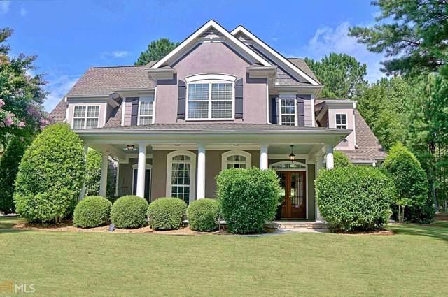 105 Tullamore Trl, Tyrone, GA 30290 (MLS #8694900) :: Anderson & Associates