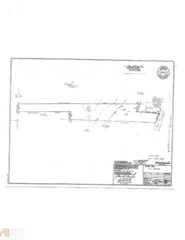 0 Harlan Rd, Atlanta, GA 30311 (MLS #8695010) :: RE/MAX Eagle Creek Realty