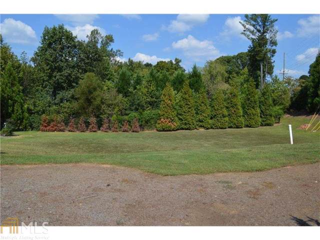 5486 Heyward Square Pl, Marietta, GA 30068 (MLS #8695023) :: Buffington Real Estate Group