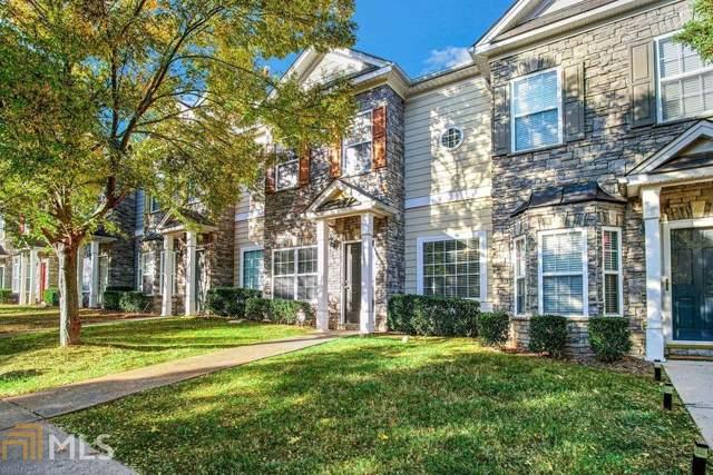 2351 Polaris Way, Atlanta, GA 30331 (MLS #8695101) :: HergGroup Atlanta