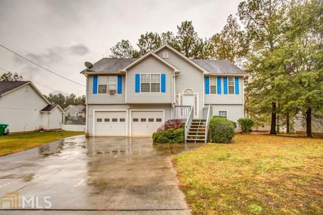 316 Villa Rosa Place, Temple, GA 30179 (MLS #8695388) :: Athens Georgia Homes