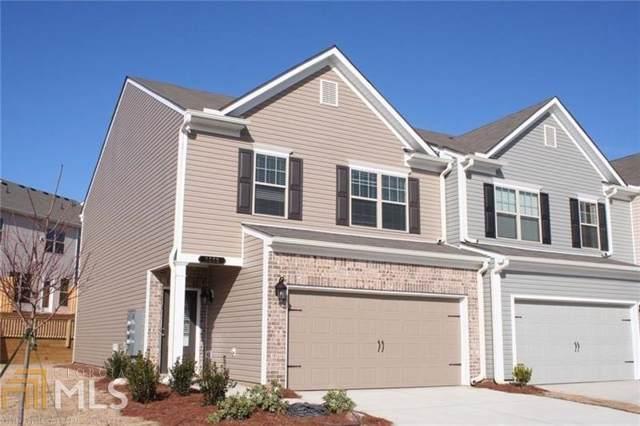 1569 Brookmere Way, Cumming, GA 30040 (MLS #8695456) :: Bonds Realty Group Keller Williams Realty - Atlanta Partners
