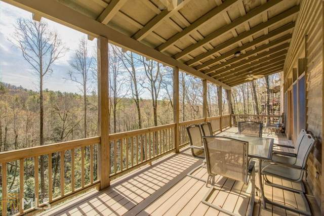 400 View Point Rd, Highlands, NC 28741 (MLS #8695894) :: Athens Georgia Homes
