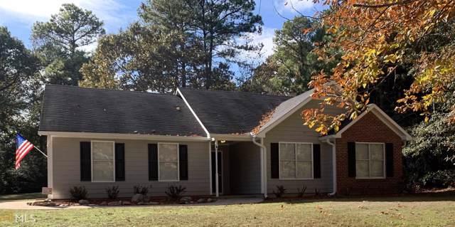 26 Ellen Ct., Newnan, GA 30265 (MLS #8695923) :: Athens Georgia Homes