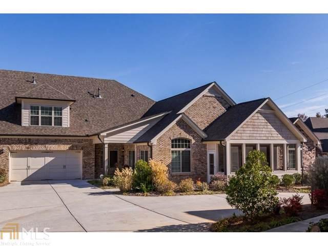6119 Brookhaven Cir, Johns Creek, GA 30097 (MLS #8696141) :: Anita Stephens Realty Group