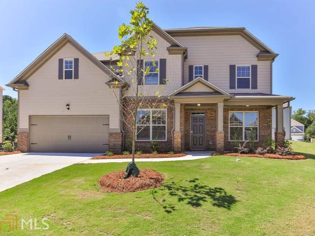 4549 Mantova Dr, Buford, GA 30519 (MLS #8696159) :: Anita Stephens Realty Group