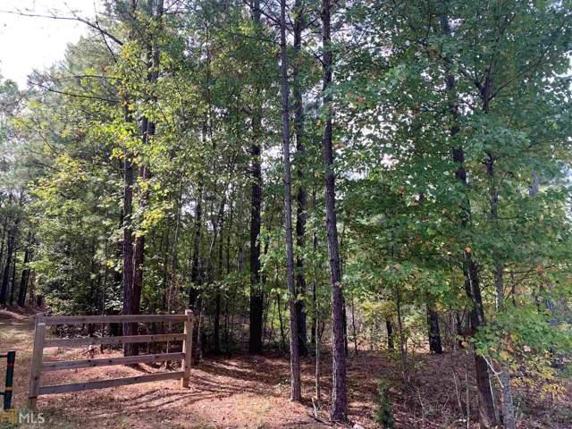 5 Jones Wood Rd, Good Hope, GA 30641 (MLS #8696188) :: Bonds Realty Group Keller Williams Realty - Atlanta Partners