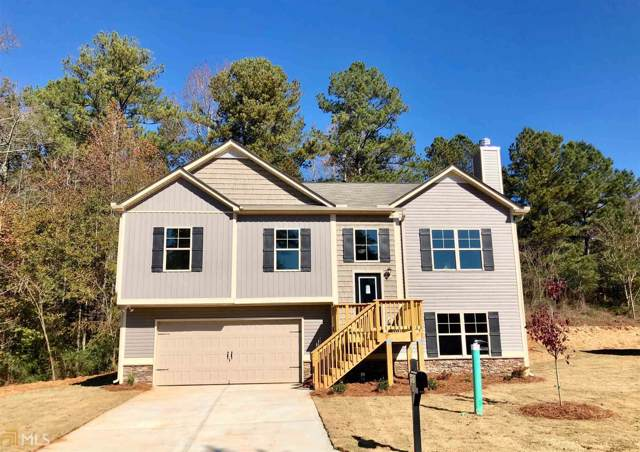 190 Sourwood Ln, Temple, GA 30179 (MLS #8696251) :: Rettro Group
