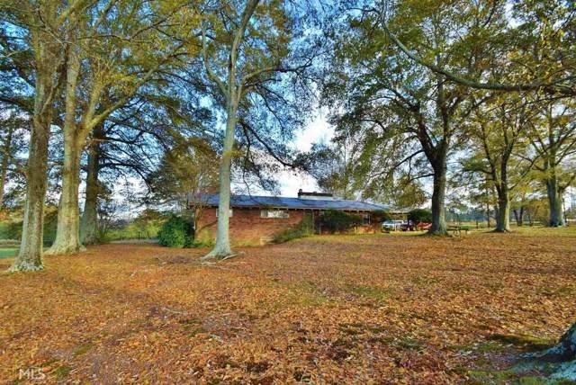 4777 Plainview Rd, Oakwood, GA 30566 (MLS #8696292) :: Bonds Realty Group Keller Williams Realty - Atlanta Partners