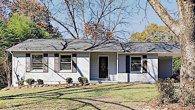 3096 Highland Dr, Smyrna, GA 30080 (MLS #8696469) :: Bonds Realty Group Keller Williams Realty - Atlanta Partners
