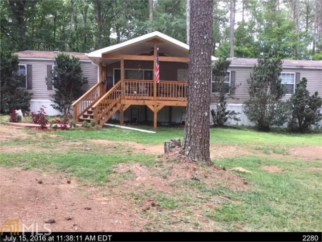 50 Sunhaven Path, Dallas, GA 30132 (MLS #8696593) :: Buffington Real Estate Group