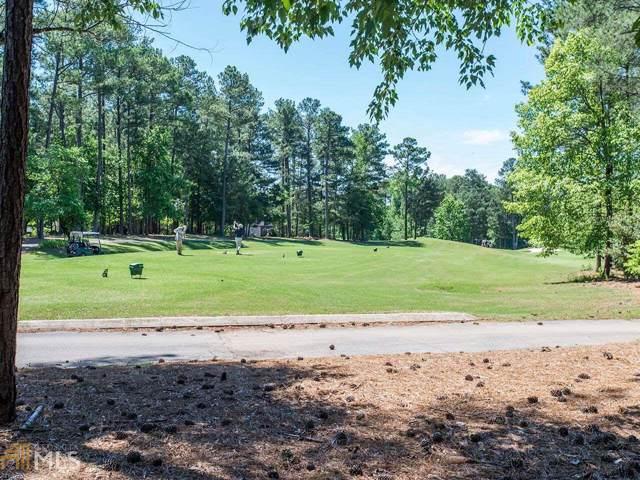 180 Huiet Dr, Mcdonough, GA 30252 (MLS #8696633) :: HergGroup Atlanta