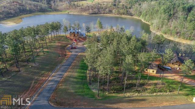 LT220 Thirteen Hundred #220, Blairsville, GA 30512 (MLS #8696691) :: Bonds Realty Group Keller Williams Realty - Atlanta Partners