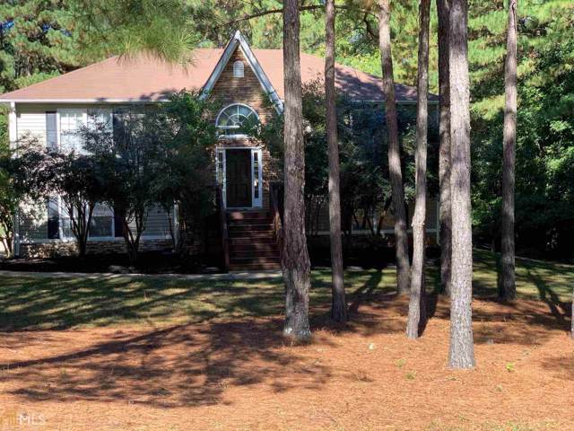 524 Barhams Ridge Drive, Mcdonough, GA 30252 (MLS #8696770) :: HergGroup Atlanta