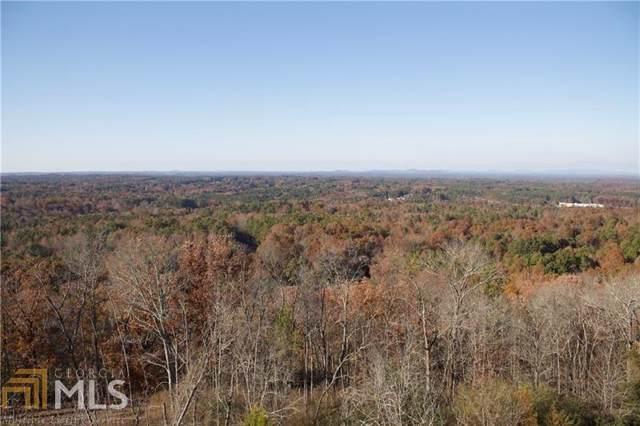 48 Pindos Place, Powder Springs, GA 30127 (MLS #8696772) :: Buffington Real Estate Group