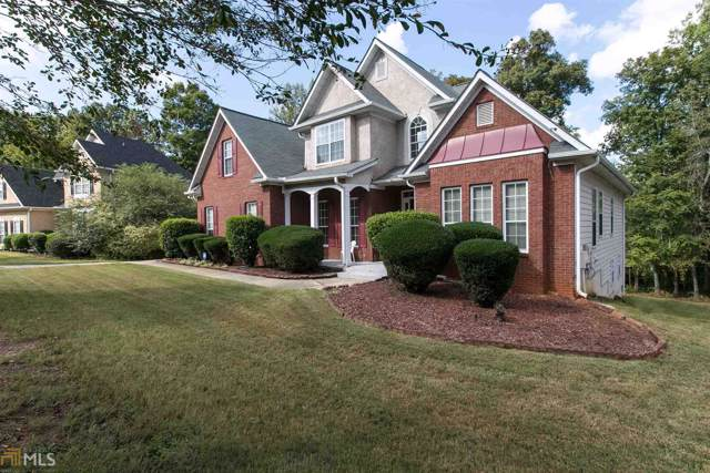 793 Deerwood Dr., Stockbridge, GA 30281 (MLS #8696776) :: HergGroup Atlanta