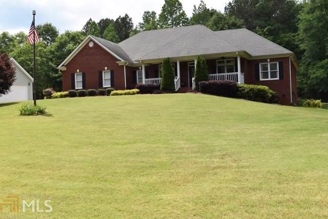946 Gaithers Road, Mansfield, GA 30055 (MLS #8696886) :: HergGroup Atlanta