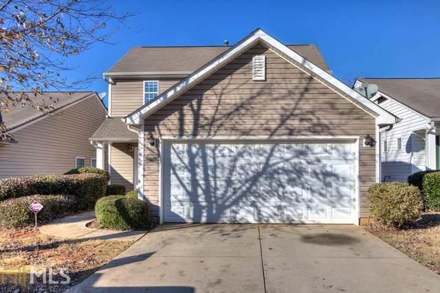249 Cobbler Cove Dr, Dallas, GA 30132 (MLS #8696926) :: Buffington Real Estate Group