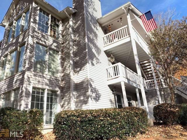 1401 Countryside Pl, Smyrna, GA 30080 (MLS #8696970) :: Athens Georgia Homes