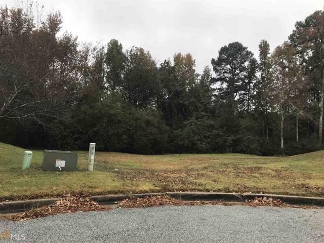 743 Mountain Meadow Walk, Stone Mountain, GA 30087 (MLS #8697009) :: HergGroup Atlanta