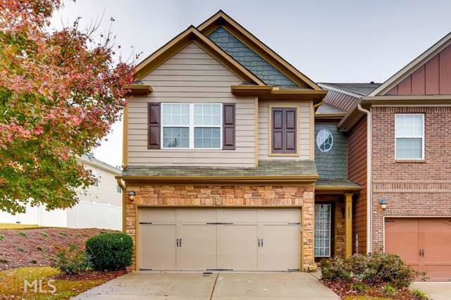 2402 Sardis Chase Ct, Buford, GA 30519 (MLS #8697101) :: Anita Stephens Realty Group