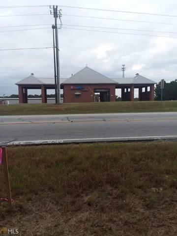 37 Pearl Industrial Ave, Hoschton, GA 30548 (MLS #8697310) :: Anita Stephens Realty Group
