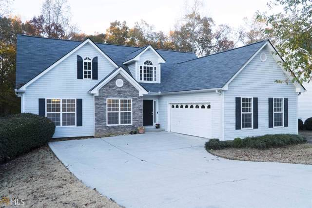 7065 Reserve Ct, Flowery Branch, GA 30542 (MLS #8697371) :: Anita Stephens Realty Group