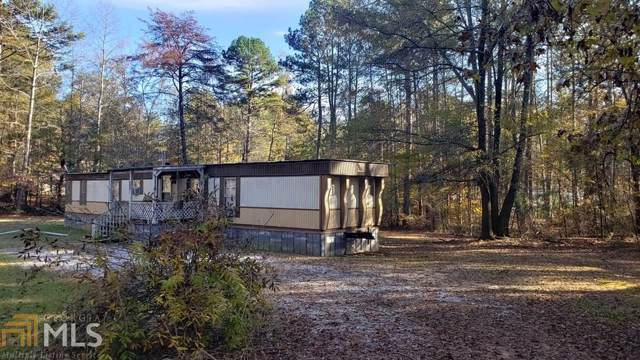 5670 Joyce Ln, Cumming, GA 30040 (MLS #8697932) :: Athens Georgia Homes