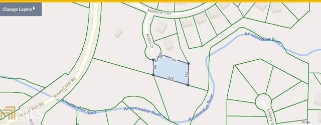 6146 Arden Ct, Douglasville, GA 30135 (MLS #8698484) :: Crown Realty Group