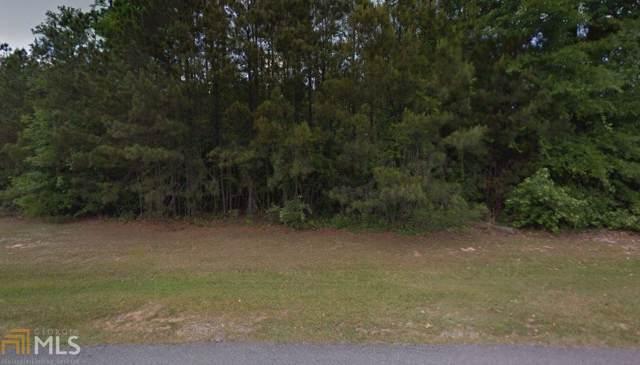 104 Waters Edge Dr, Lizella, GA 31052 (MLS #8698839) :: Military Realty