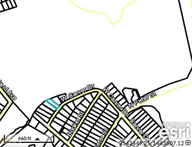 178 Carver Dr, Athens, GA 30601 (MLS #8698882) :: Rettro Group