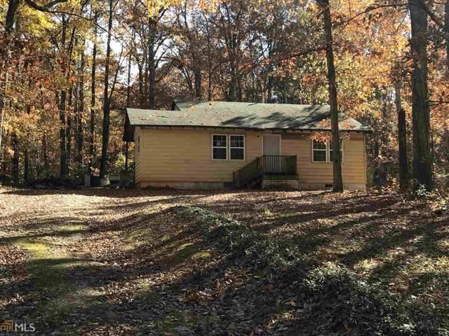 200 Scott Blvd, Stockbridge, GA 30281 (MLS #8698941) :: Athens Georgia Homes