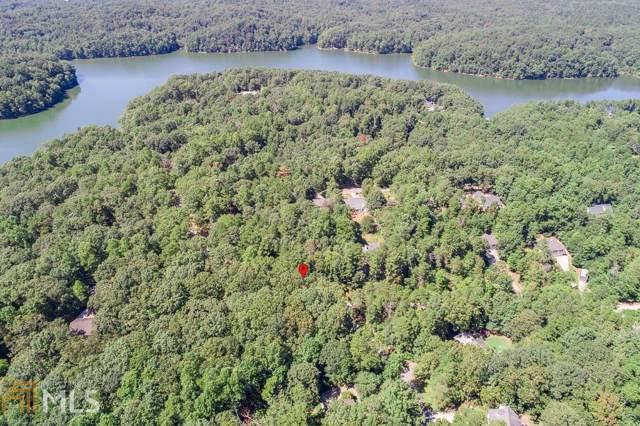 3827 Skyline Dr, Gainesville, GA 30501 (MLS #8699024) :: Bonds Realty Group Keller Williams Realty - Atlanta Partners