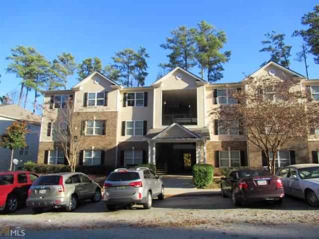 4102 Fairington Village Dr, Lithonia, GA 30038 (MLS #8699255) :: Athens Georgia Homes