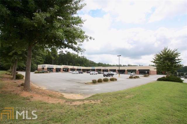 45 Darbys Crossing Dr, Hiram, GA 30141 (MLS #8699473) :: RE/MAX Eagle Creek Realty