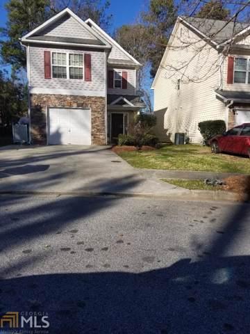 488 Thistle Cv, Atlanta, GA 30349 (MLS #8699806) :: Athens Georgia Homes