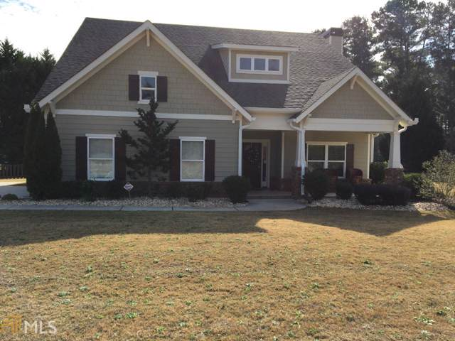1247 Charlottes Walk, Bishop, GA 30621 (MLS #8699943) :: Todd Lemoine Team