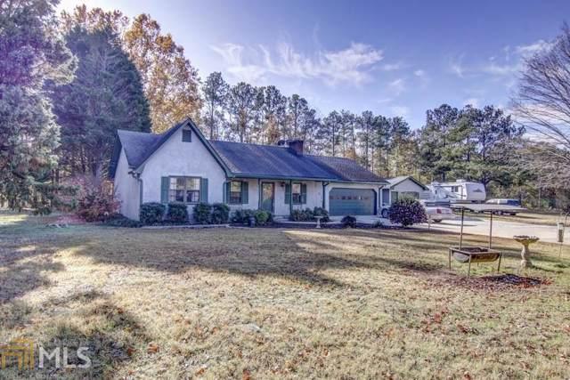 65 Silver Lake Dr, Mansfield, GA 30055 (MLS #8700065) :: Bonds Realty Group Keller Williams Realty - Atlanta Partners